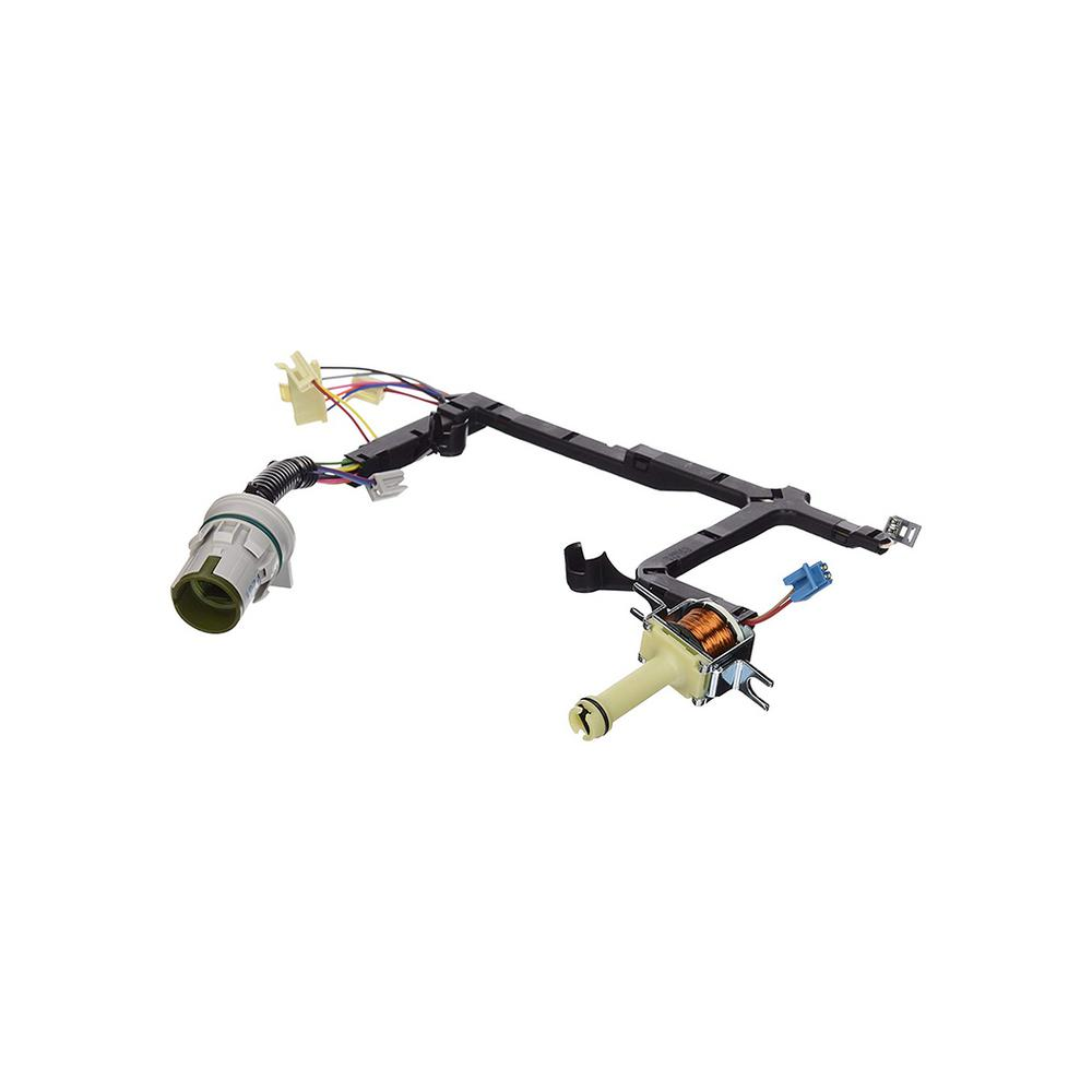 ACDelco Automatic Transmission Wiring Harness-24234280