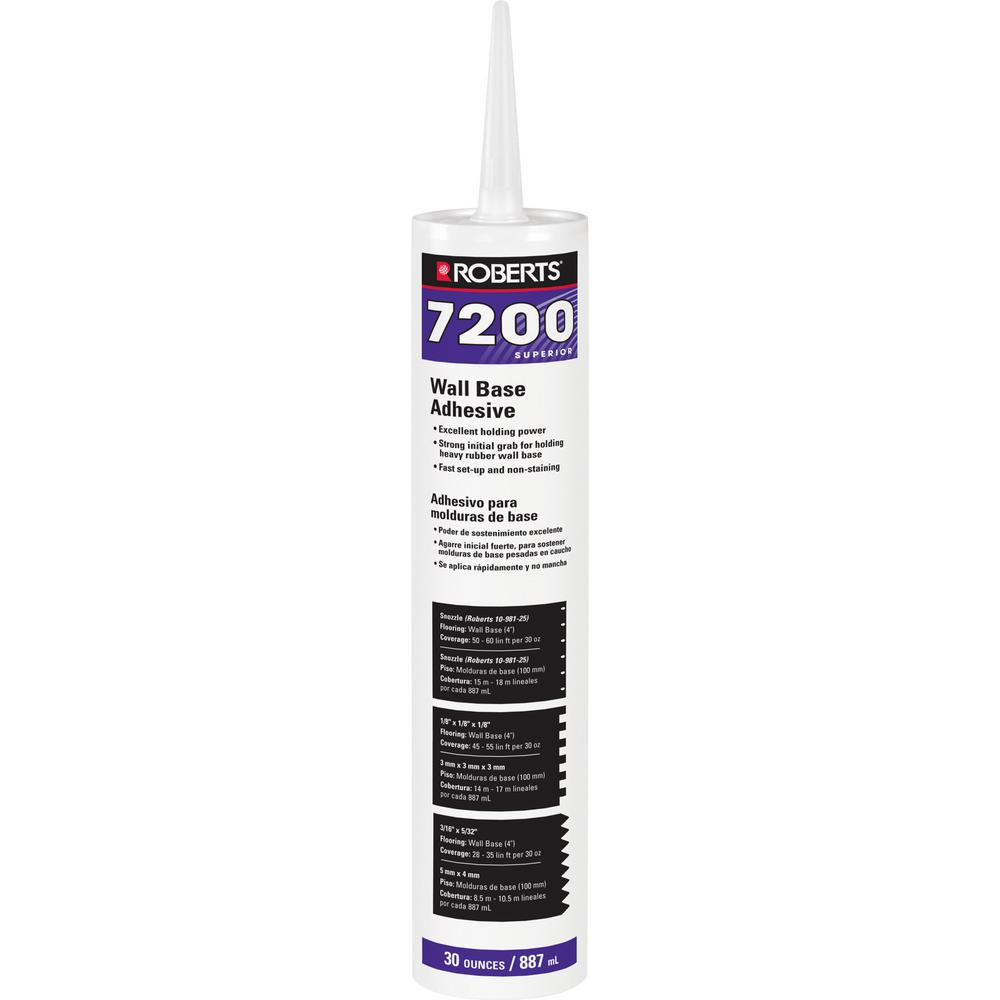 Armstrong Flooring Adhesive S 288 Instructions  Floor