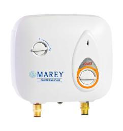 marey 2 0 gpm electric tankless water heater 4 4 kw 110 volt pp110 marey water heater wiring diagram  [ 1000 x 1000 Pixel ]