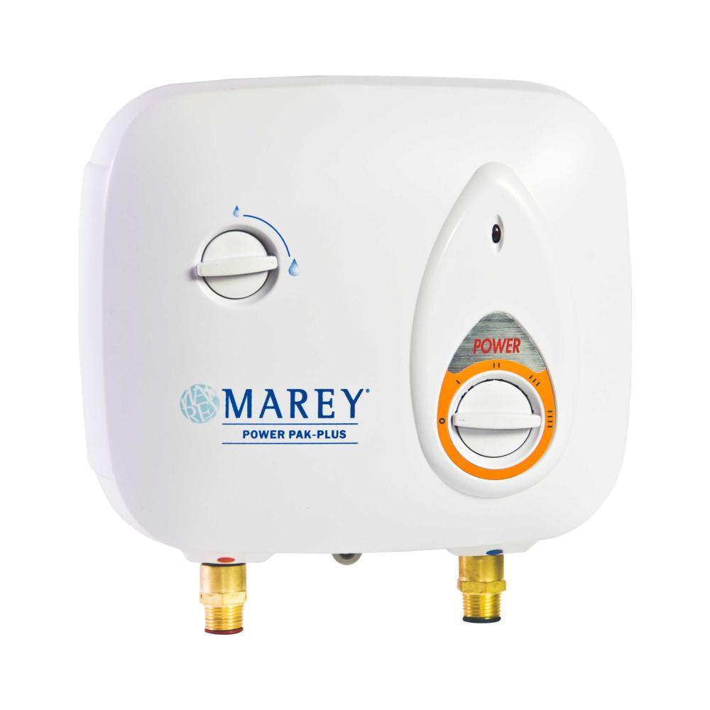 medium resolution of marey 2 0 gpm electric tankless water heater 4 4 kw 110 volt pp110 marey water heater wiring diagram