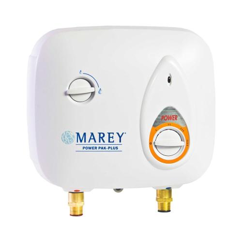 small resolution of marey 2 0 gpm electric tankless water heater 4 4 kw 110 volt pp110 marey water heater wiring diagram