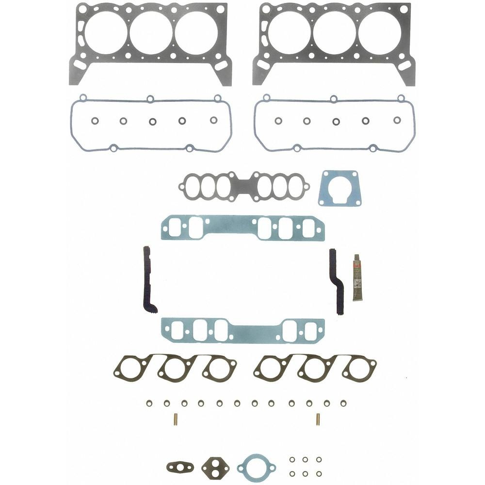 Ford Ranger Cylinder Head, Cylinder Head for Ford Ranger