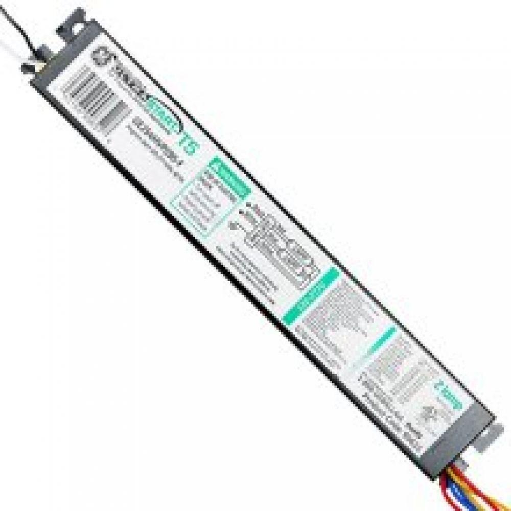 Fluorescent Light Ballast