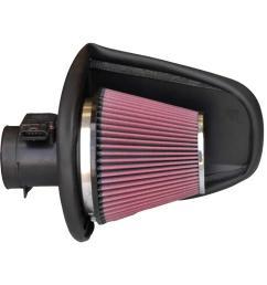 96 99 01 mustang cobra performance intake kit [ 1000 x 1000 Pixel ]