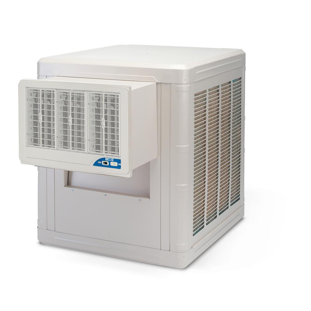 Sears Evaporative Coolers