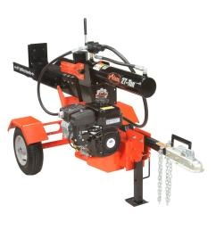 ariens 27 ton 169cc gas log splitter [ 1000 x 1000 Pixel ]