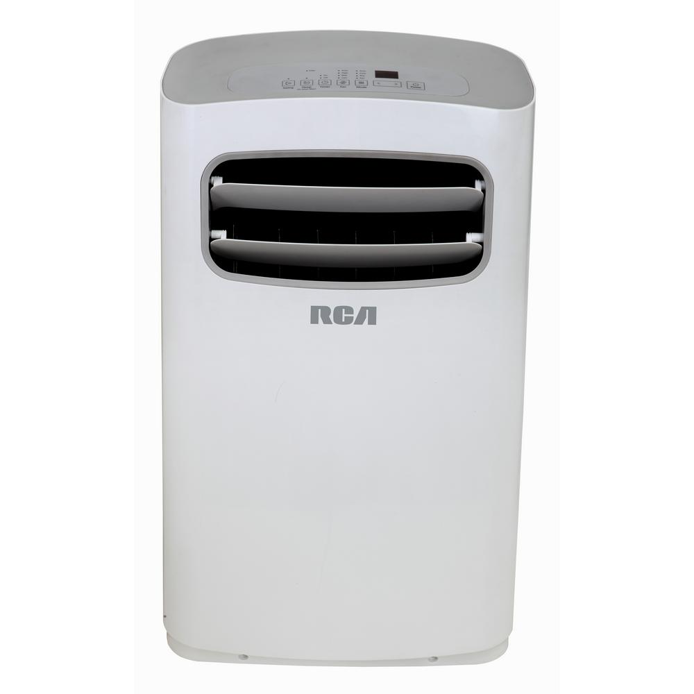 Portable Hvac Sizing - How Important Is The Idea?