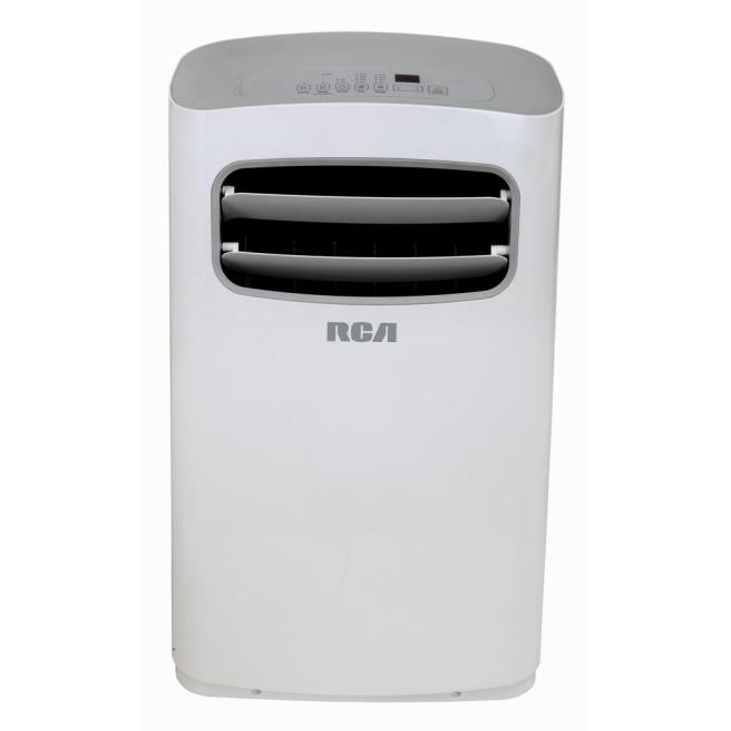Know About Pros And Cons Of Portable Air Conditioners