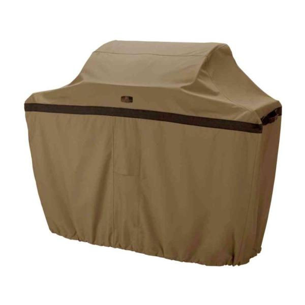 Classic Accessories Hickory 70 In. X-large Bbq Grill Cover