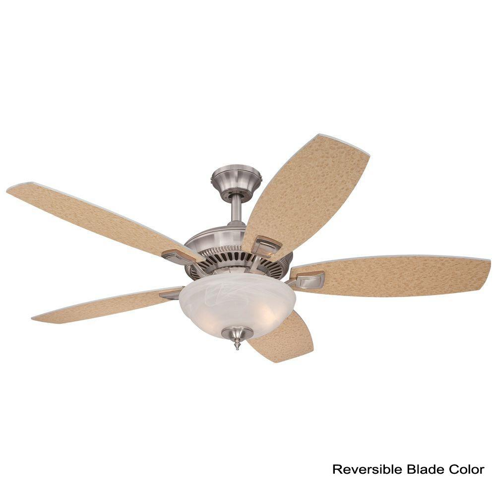 Type Capacitor Used Ceiling Fan