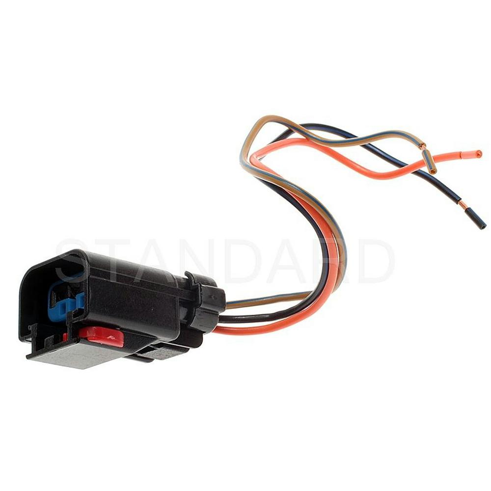 medium resolution of jeep crank position sensor wiring