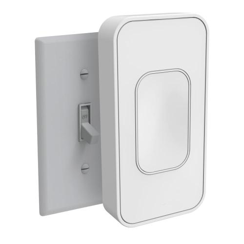 small resolution of switchmate light switch toggle in white
