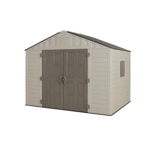 small resolution of keter stronghold resin storage shed