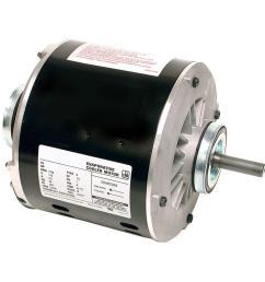 2 speed 1 3 hp evaporative cooler motor [ 1000 x 1000 Pixel ]