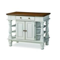 Kitchen Island Home Depot Update Your Cabinets Styles Americana White With Storage 5094 94 Internet 203131077