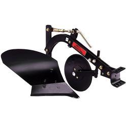 husqvarna garden tractor attachments. Brinly Hardy Other Mower Attachments Riding \u0026 Tractor Husqvarna Garden