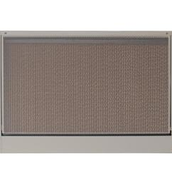 mastercool 5000 cfm 2 speed down draft roof 12 in media evaporative cooler [ 1000 x 1000 Pixel ]