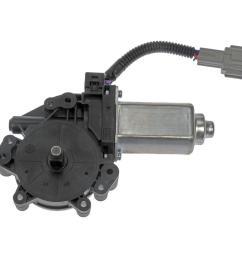 oe solutions power window lift motor [ 1000 x 1000 Pixel ]