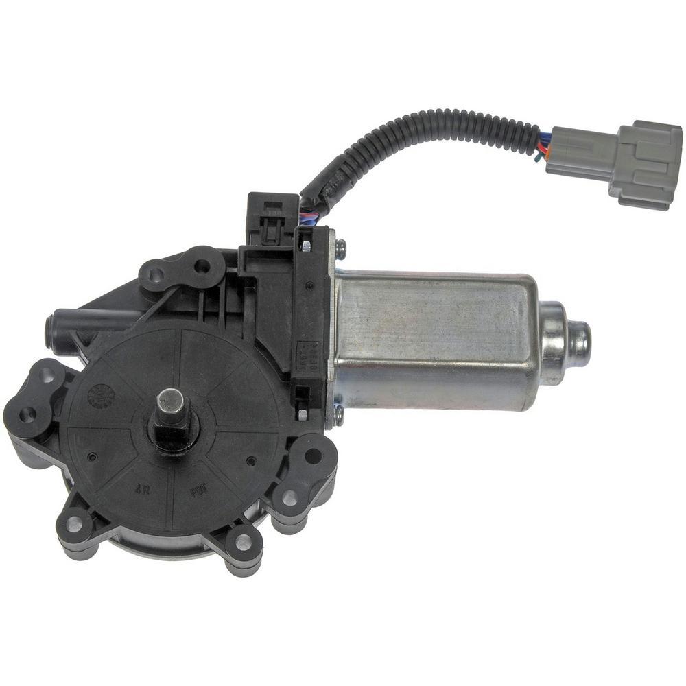 medium resolution of oe solutions power window lift motor