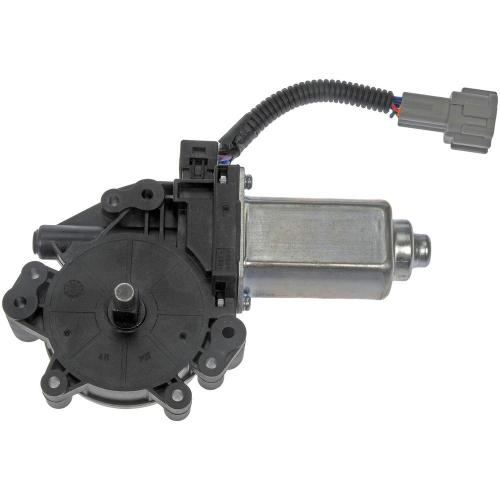 small resolution of oe solutions power window lift motor