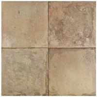 8 X 8 Ceramic Tile | Tile Design Ideas