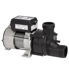 american standard 1 hp whirlpool pump motor [ 1000 x 1000 Pixel ]