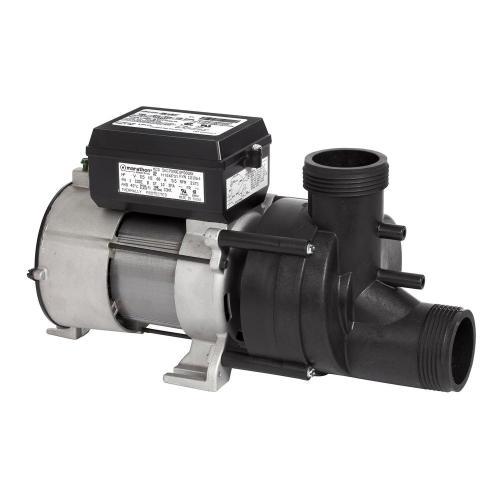 small resolution of american standard 1 hp whirlpool pump motor