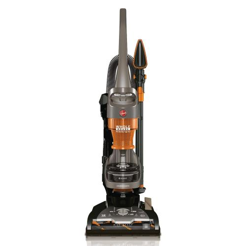 small resolution of hoover windtunnel 2 whole house rewind bagless pet upright vacuum cleaner uh71255 the home depot