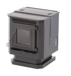 pellet stove [ 1000 x 1000 Pixel ]
