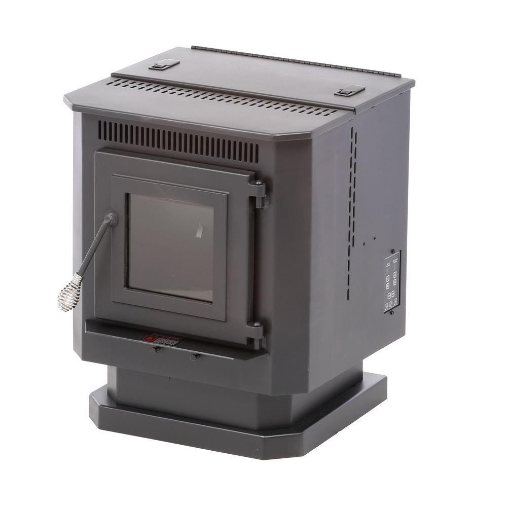 medium resolution of pellet stove