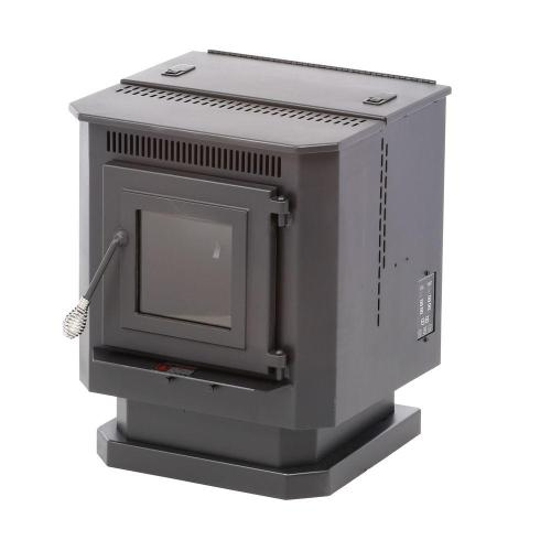 small resolution of pellet stove