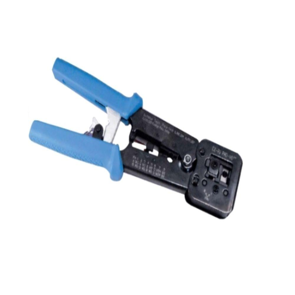 hight resolution of ez rjpro hd wire crimp tool