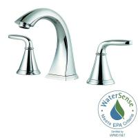 Bathroom Faucets Pfister. amazon com pfister f049lt0y ...