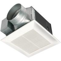 Panasonic WhisperCeiling 150 CFM Ceiling Exhaust Bath Fan ...