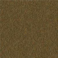 Beaulieu Carpet Sample - Key Player 20 - In Color Lucille ...