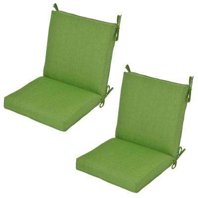 chair cushions outdoor plantation chairs for sale green fern the home