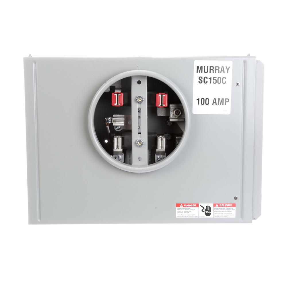 hight resolution of 300 amp meter base wiring diagram