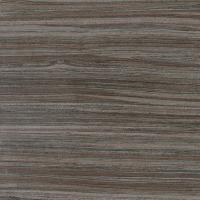 Daltile Ayers Rock Rustic Remnant 20 in. x 20 in. Glazed ...