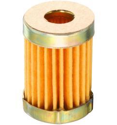 fram fuel filter cg11 the home depotfram fuel filters 18 [ 1000 x 1000 Pixel ]