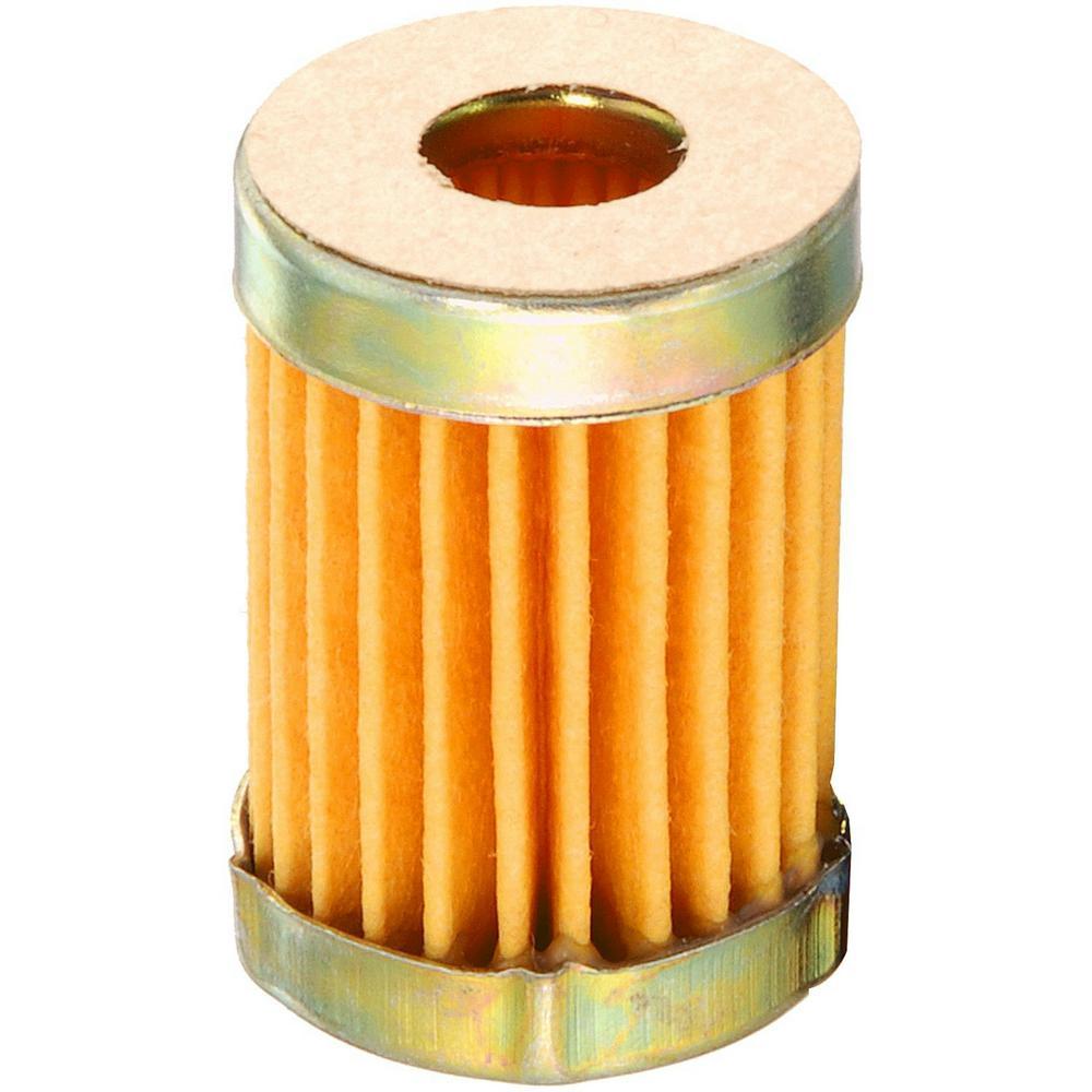 hight resolution of fram fuel filter cg11 the home depotfram fuel filters 18