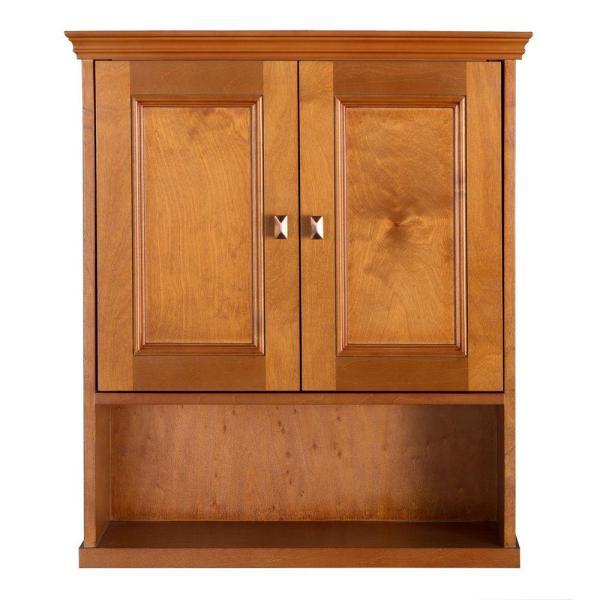 Home Decorators Collection Exhibit 23-3 4 In. Bathroom
