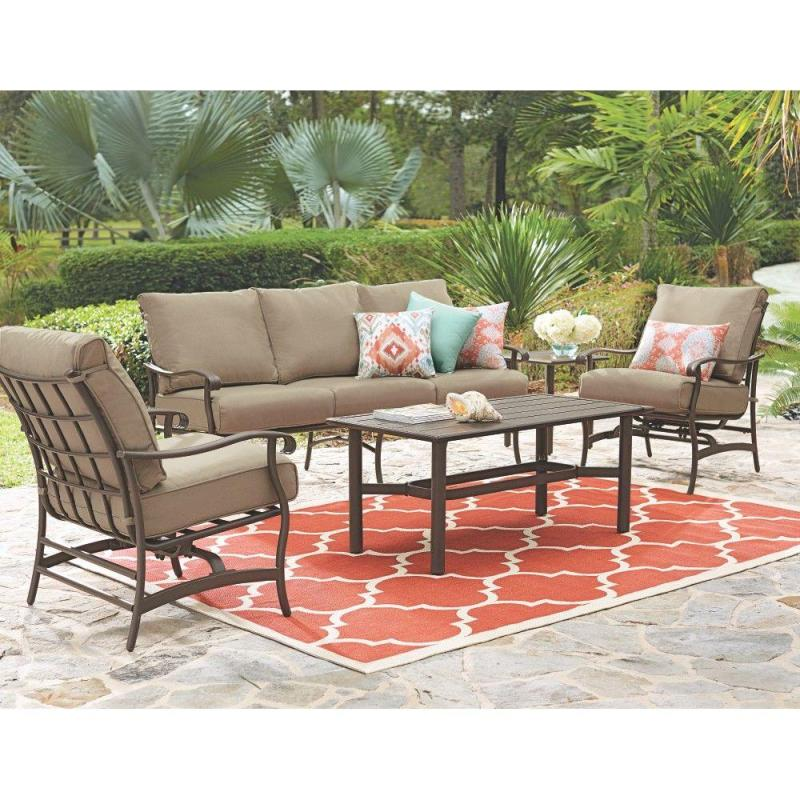 Home Decorators Outdoor Furniture Reviews
