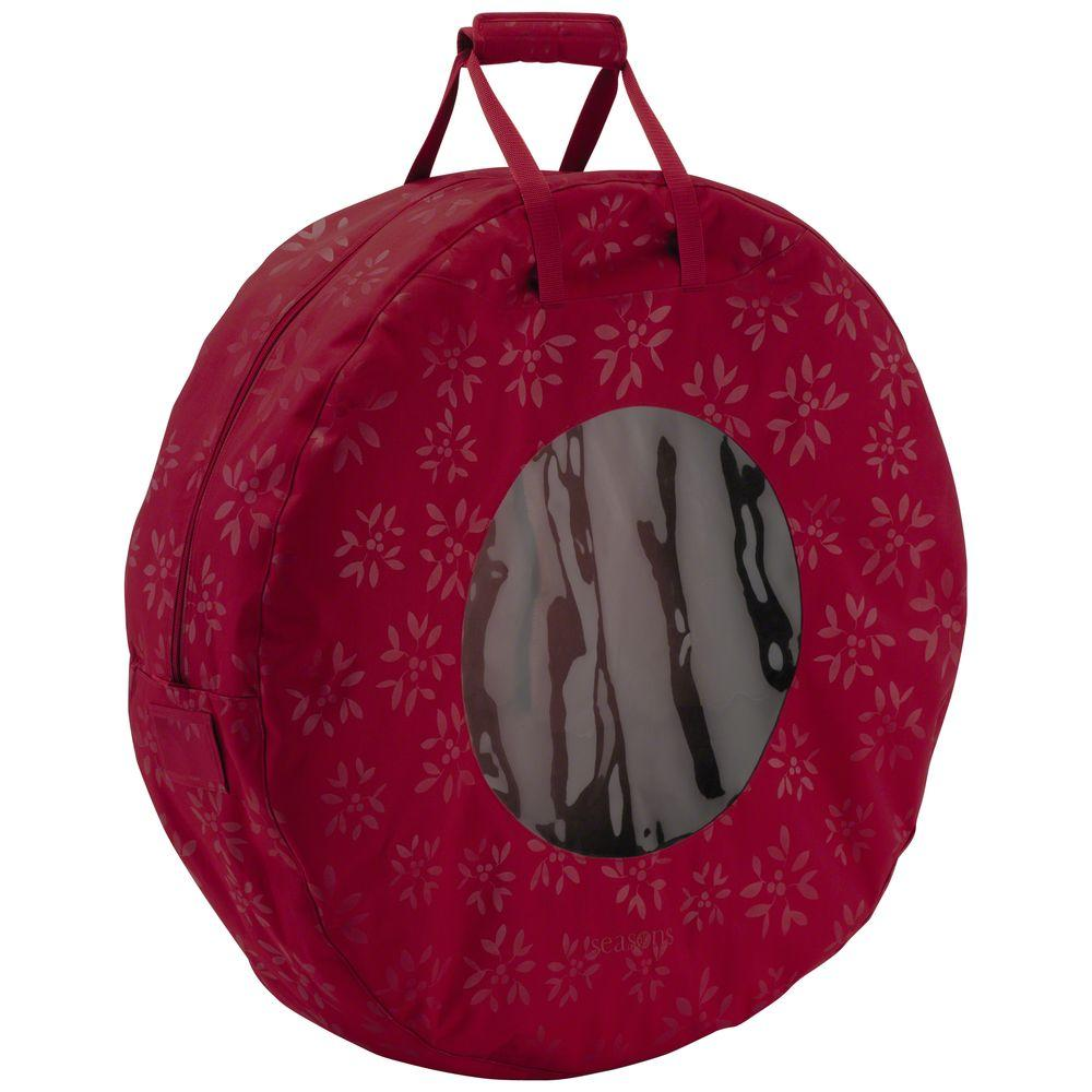Whitmor Christmas Storage Collection 29 In X 56 In