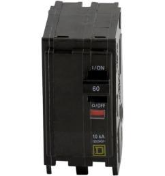 20 amp circuit breaker box fus [ 1000 x 1000 Pixel ]