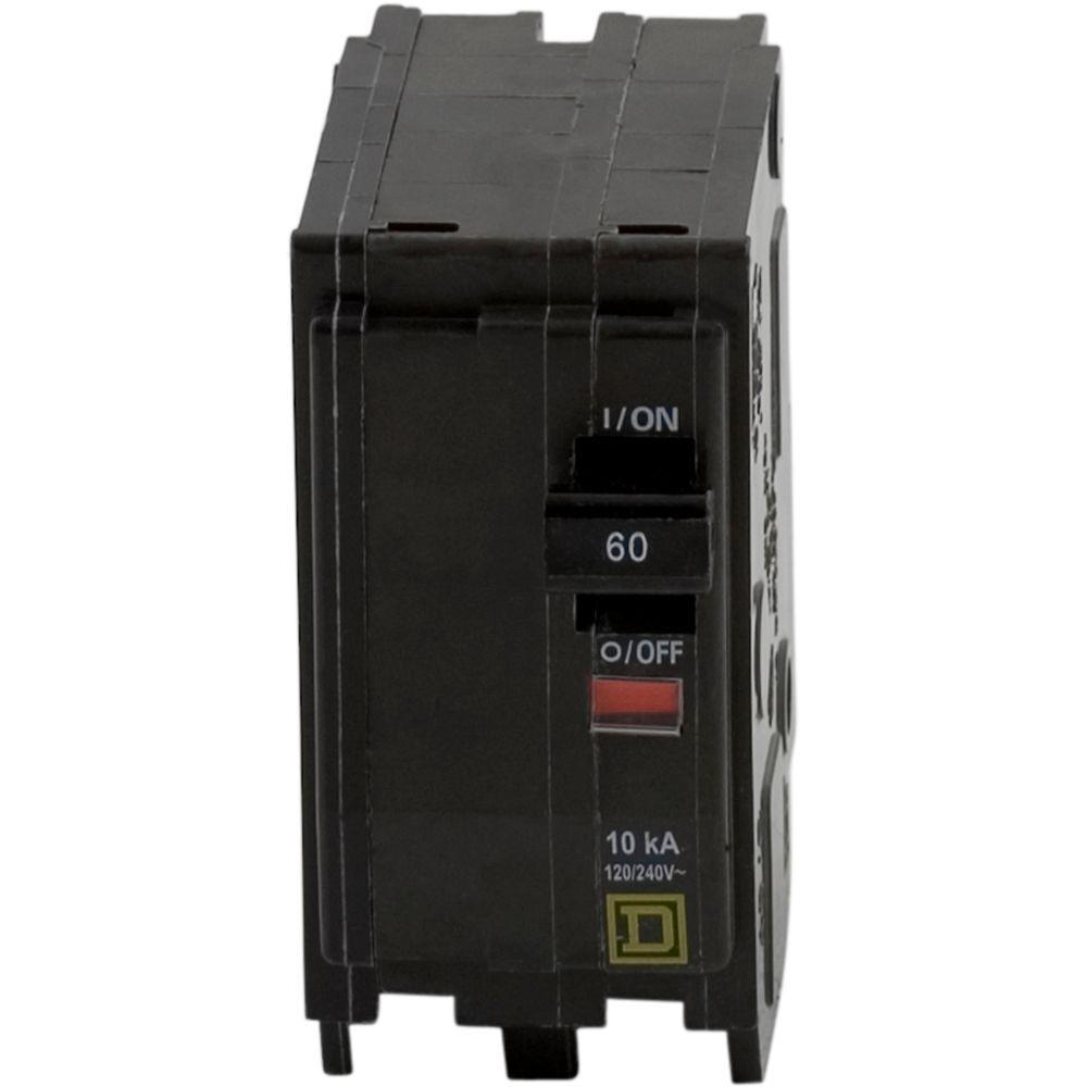 medium resolution of 20 amp circuit breaker box fus