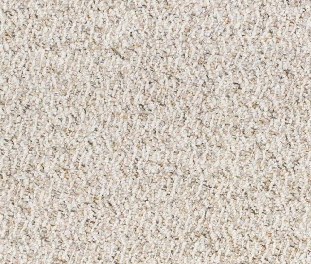 Speeding Color Moonbeam Loop  Ft Carpet