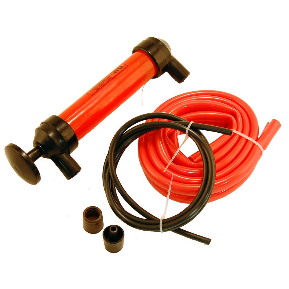 hight resolution of siphon pump kit