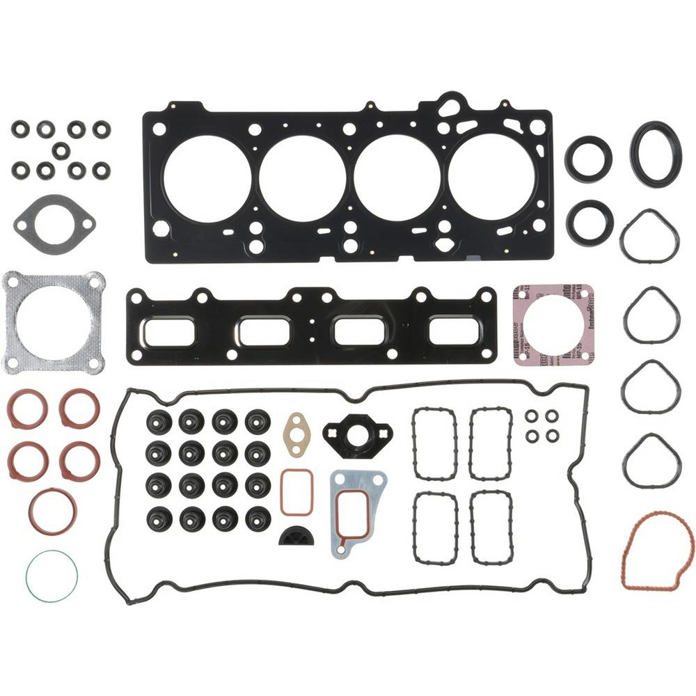 MAHLE Engine Cylinder Head Gasket Set fits 2002-2007