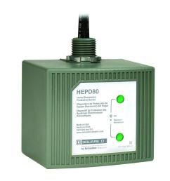 80 ka home electronics protective device hepd  [ 1000 x 1000 Pixel ]