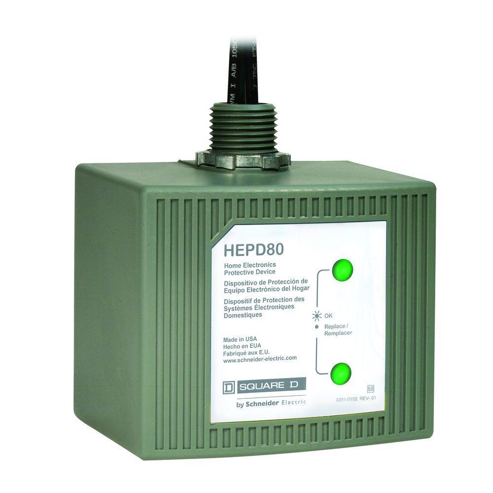 medium resolution of 80 ka home electronics protective device hepd